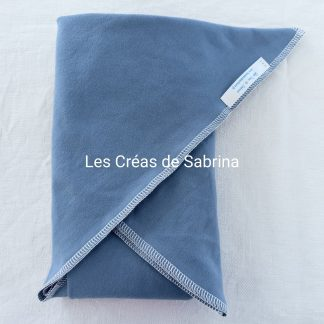 couche plate simple